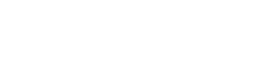 PayPayモール(酒類を取り扱っています)