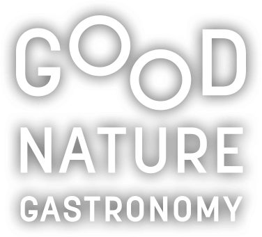 GOOD NATURE GASTRONOMY
