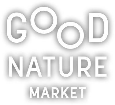 GOOD NATURE MARKET