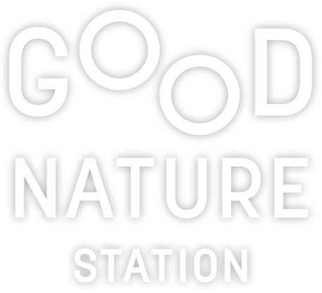 GOOD NATURE STATION