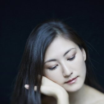 """Soprano singer, Ayako Tanaka, appointed as an ambassador for GOOD NATURE STATION. Change the future with music. The world premiere mono opera """"Galasha"""" is the first step."""