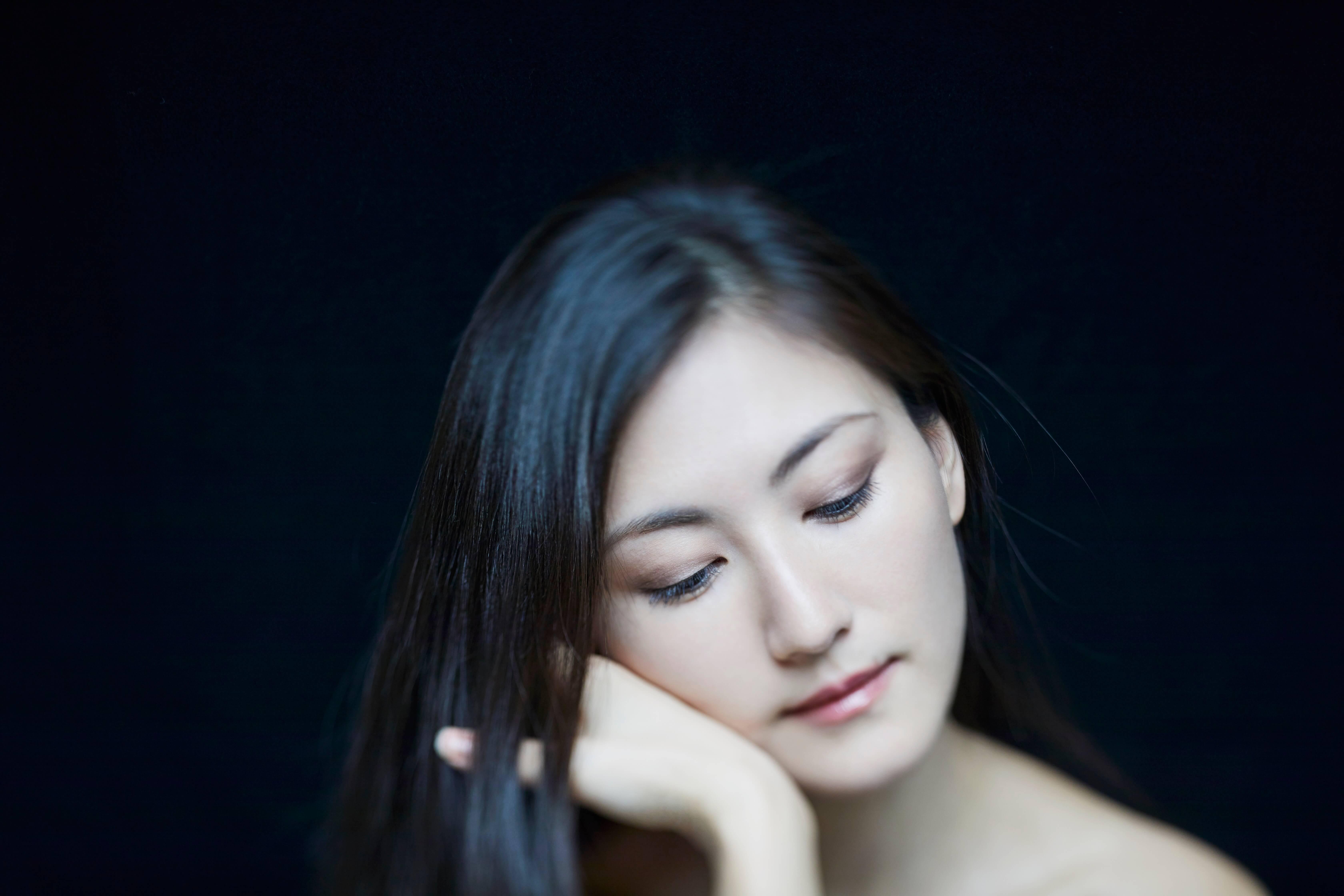 ソプラノ歌手・田中彩子さん、GOOD NATURE STATIONのアンバサダーに就任。音楽で未来を変える―。世界初演モノオペラ「ガラシャ」はその第一歩に。
