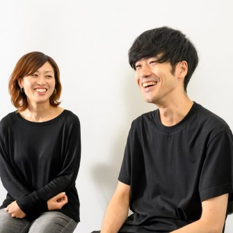 食と植物の間のデザインをクリエイトする 「INFLORESCENCE」が、京都で目指すこと