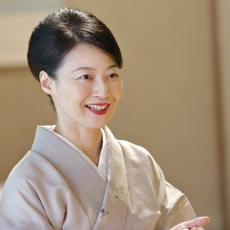 江戸時代の学問所を再興した有斐斎弘道館。 自然と共生してきた日本人の美意識とは