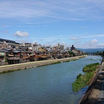 【NATURE TOUR】鴨川ネイチャーウォッチング