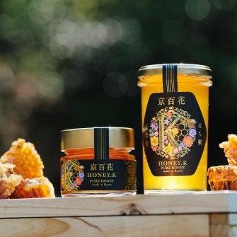 《WS情報》自然と人をつなぐ養蜂の世界 〜暮らしにハチミツを取り入れる〜 ≪お土産付き≫《3月7日》