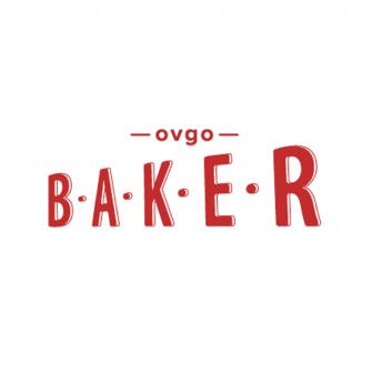 ovgo B.A.K.E.R出店《6月19日・20日》